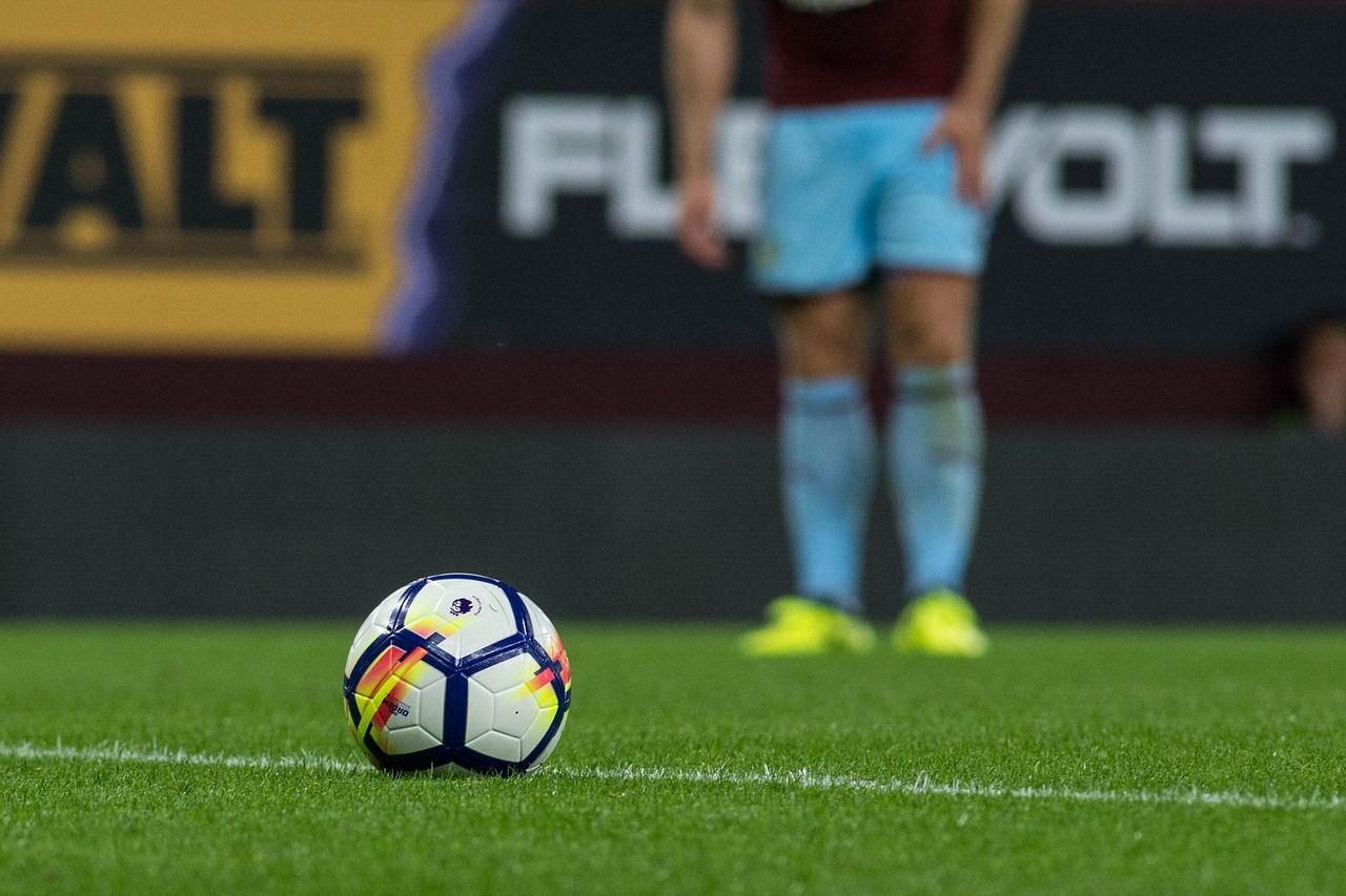 Pronostico 29/10/2020: 7° Giornata di Premier League