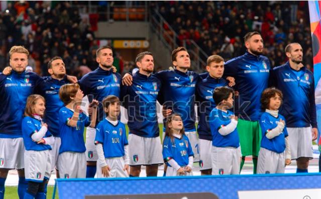 Approfondimento Nations League: Italia-Polonia