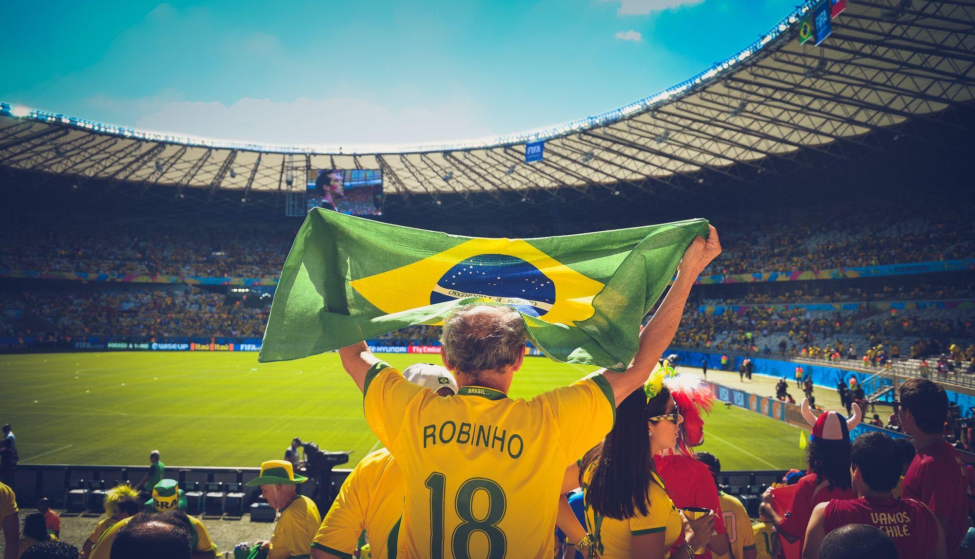 Pronostico Qualificazioni Mondiali Sudamerica 11/11/2020: 3a giornata 2020