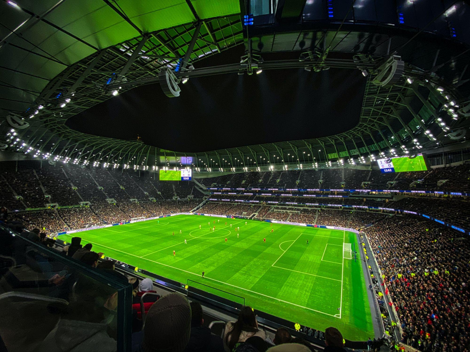 Pronostico Champions League 03/11/2020: Fase a gruppi 2020
