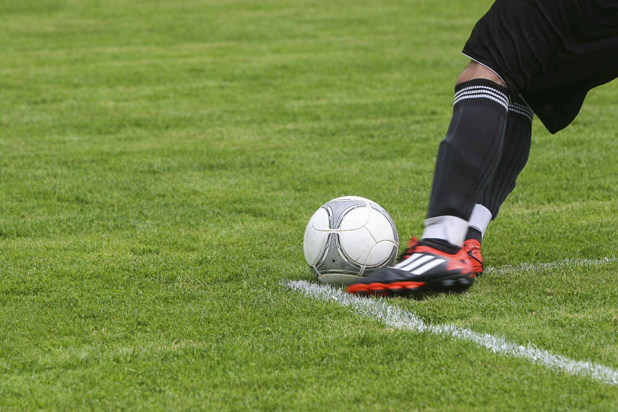 Calcio: la schedina del lunedì - 02/11/2020