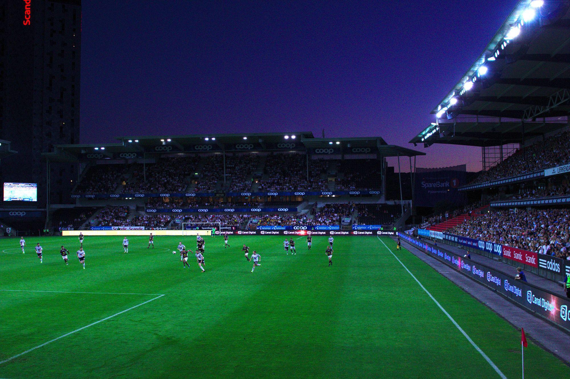 Pronostico Europa League 05/11/2020: Fase a gruppi 2020