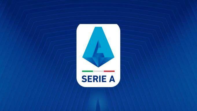 Pronostici Serie A 13a giornata weekend 18/12/2020
