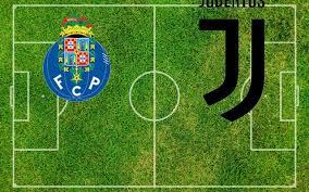 Champions League: pronostici Porto-Juventus e Siviglia-BVB 17/02/2021