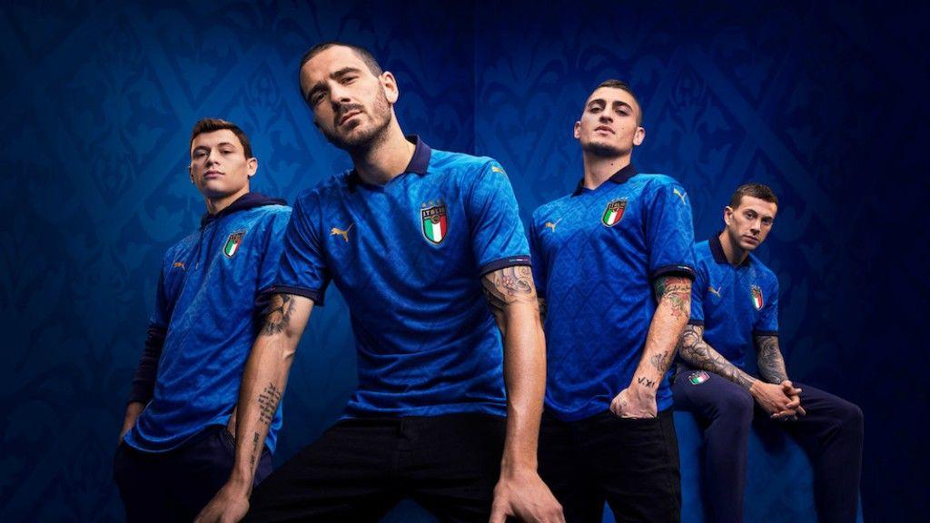 Nazionali calcio: pronostico Italia-Irlanda del Nord 25/03/2021