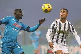 Recuperi di Serie A: pronostico Juventus-Napoli e Inter-Sassuolo